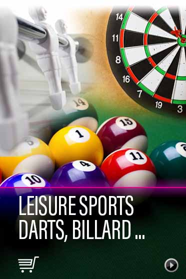 Leisure Sports