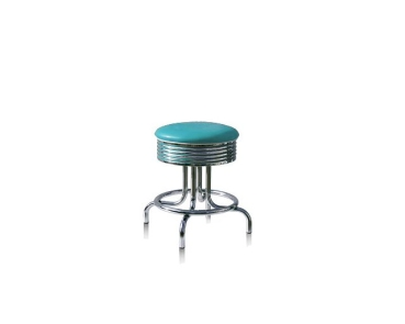 The Retro Fifties Barstool BS-28-48